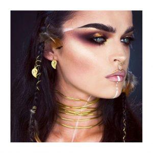 Navajo Queen
