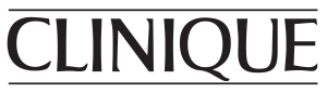Clinique_logo_logotype